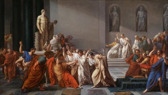 vincenzo_camuccini_-_la_morte_di_cesare-public-domain