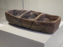 Neolithic Crete Gillian Hovell Muddy Archaeologist