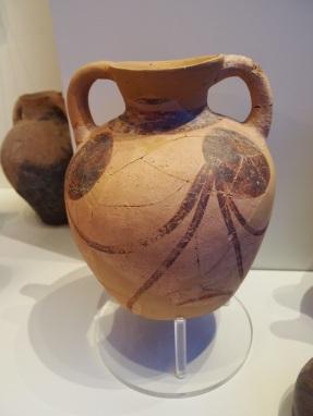 Pre Palatial Crete Gillian Hovell Muddy Archaeologist