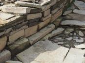 Ness of Brodgar Muddy Archaeologist