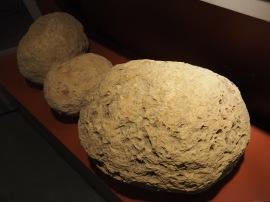 Ggantija Muddy Archaeologist