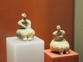Gozo Muddy Archaeologist