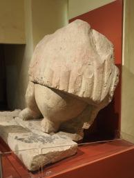 Malta Muddy Archaeologist