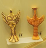PA040573 mycenae psi type figurines 1300 1180