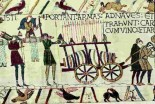 Bayeux Tapestry, Bayeux Museum